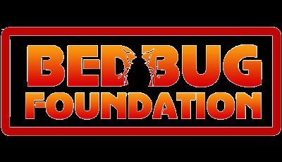 logo-bed-bug-foundation