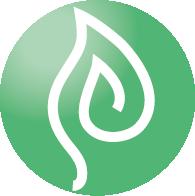 logo-traitement-naturel