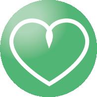 logo-soutien
